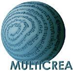 Logo-OrchestralKit-03