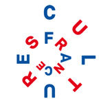 Logo-OrchestralKit-06
