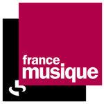 Logo-OrchestralKit-13