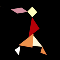 LONGE-Theme1-Strings : 1'22